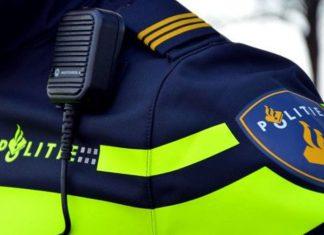 Man uit Soesterberg neergeschoten