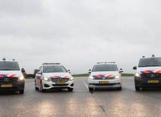Bron: Politie.nl