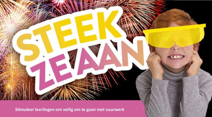 www.veiligheid.nl