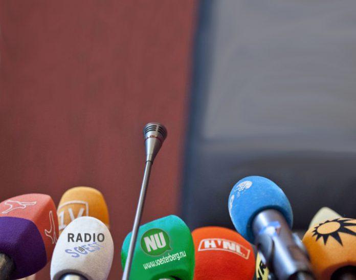 Radio Soest en Soesterberg NU in coproductie