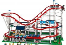 LegoSoesterberg