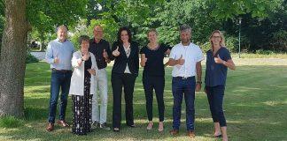 Foto: Gemeente Soest
