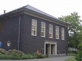 Foto: Uit in Soest
