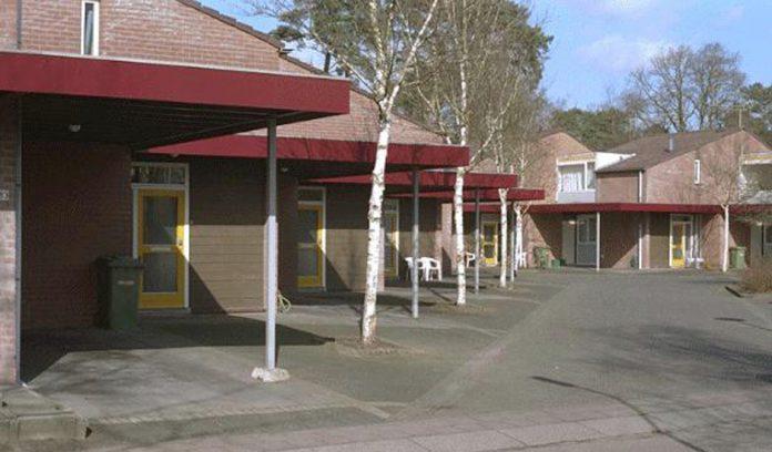 Bron: www.vliegbasis-soesterber.nl