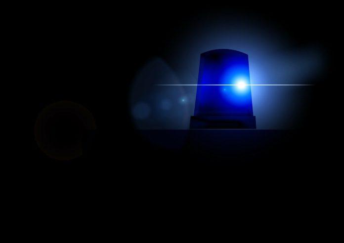 Politie wijzigt openingstijden