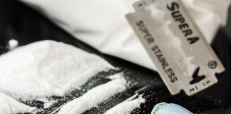 26 miljoen Euro Harddrugs