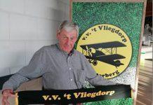 Simon Schipper versterkt voetbalvereniging
