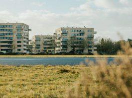 Foto: Rebo vastgoed