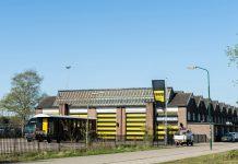 Foto: rijtuigenloods.nl