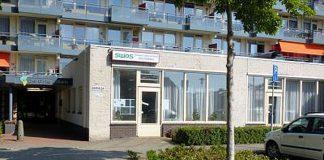 Ontmoetingscentrum Soesterberg