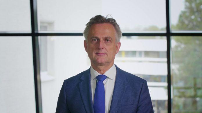 Burgemeester Metz komt met nieuwe videoboodschap