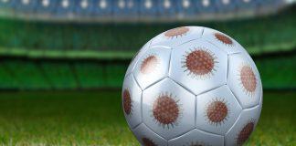 Sport en horeca op slot