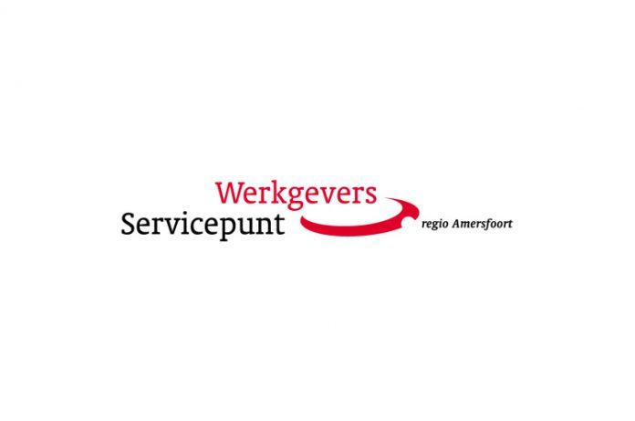 Werkgevers Servicepunt