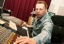 Producer van BLØF zoekt deelnemers