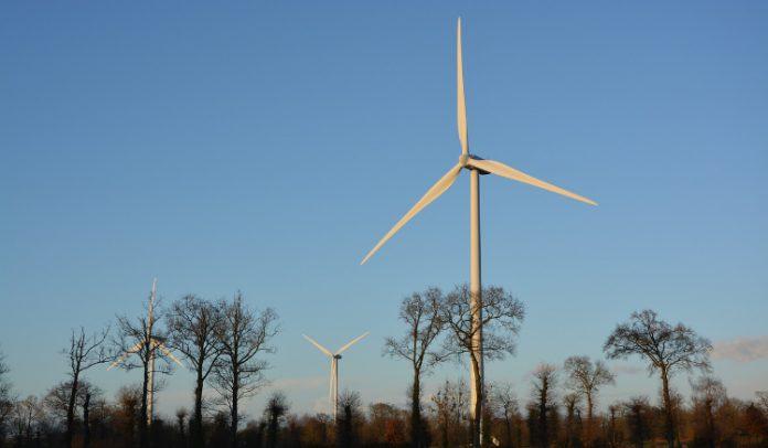 Voor of tegen windmolens?