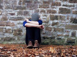Signaalpunt tegen eenzaamheid