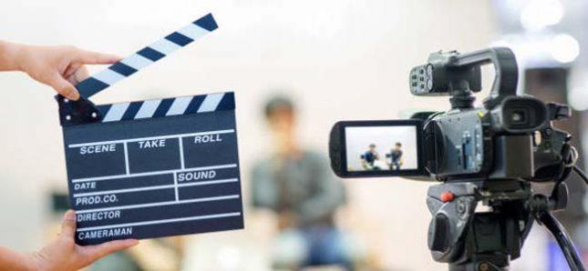 Pitch en win een bedrijfsvideo
