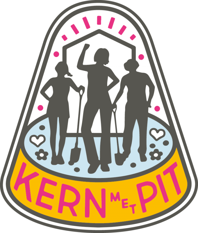 Buurtproject Kern met Pit
